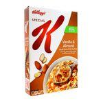 Abarrotes-Cereales-Avenas-Granolas-y-Barras-Kelloggs-038000200786-1.jpg
