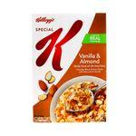 Abarrotes-Cereales-Avenas-Granolas-y-Barras-Kelloggs-038000200786-2.jpg