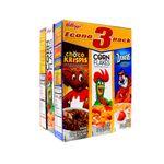 Abarrotes-Cereales-Avenas-Granolas-y-Barras-Kelloggs-7501008018552-1.jpg