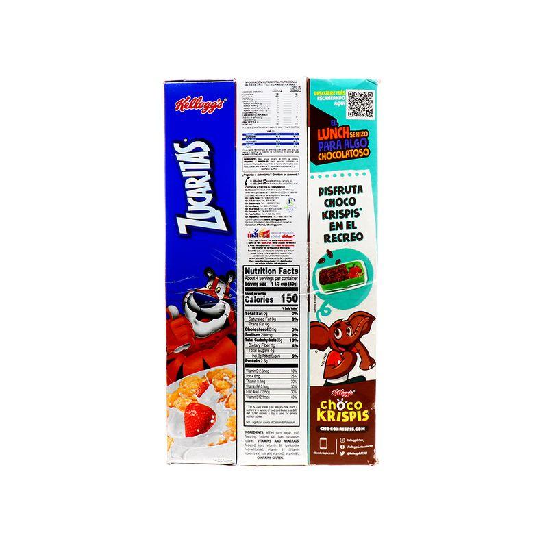 Abarrotes-Cereales-Avenas-Granolas-y-Barras-Kelloggs-7501008018552-5.jpg