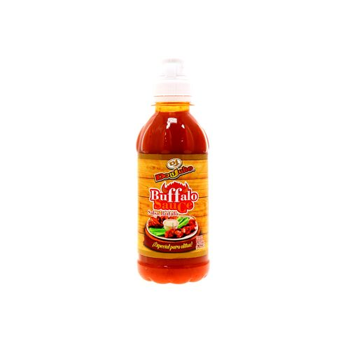 Salsa Don Julio Bufalo 240 Ml