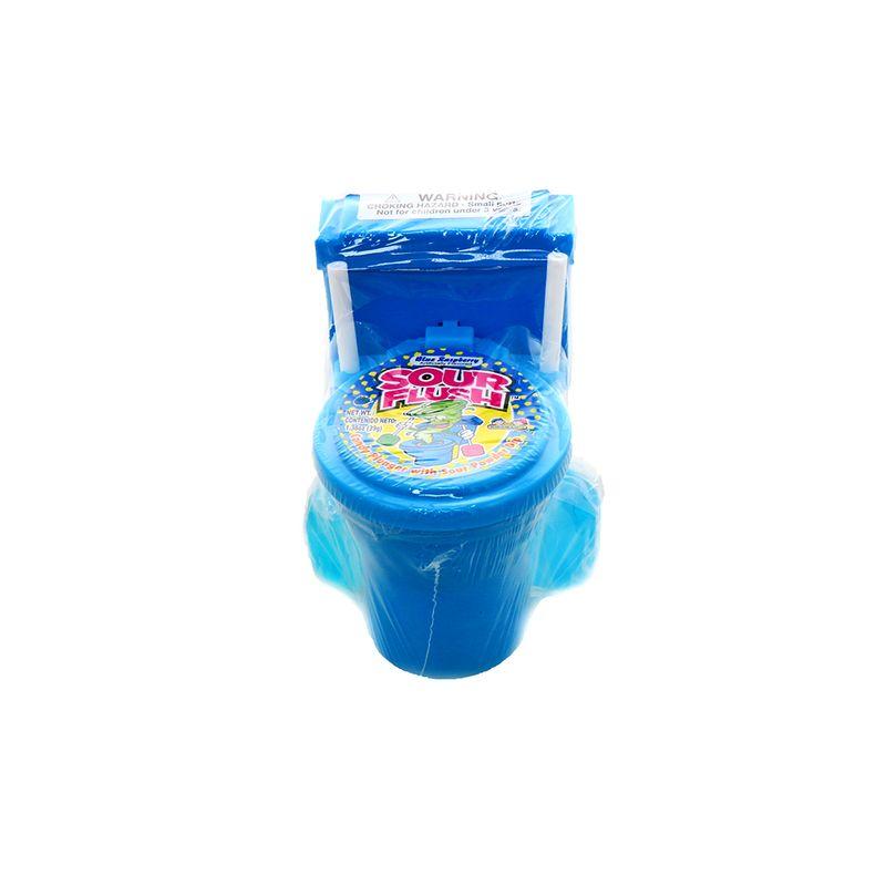 Abarrotes-Snacks-Kidsmania-686464447003-1.jpg