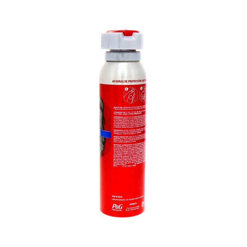Belleza-y-Cuidado-Personal-Desodorantes-Hombres-Old-Spice-7506309839141-3.jpg
