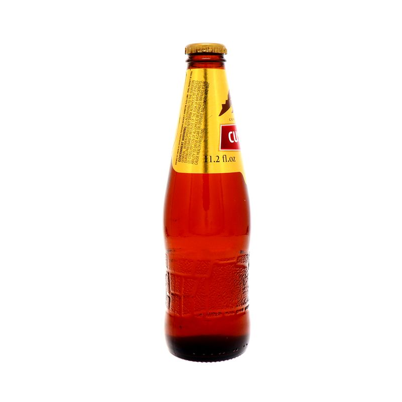 Cervezas-Licores-y-Vinos-Cervezas-Cusquena-008896001262-2.jpg