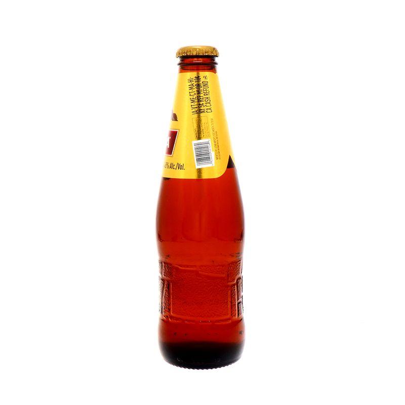 Cervezas-Licores-y-Vinos-Cervezas-Cusquena-008896001262-3.jpg