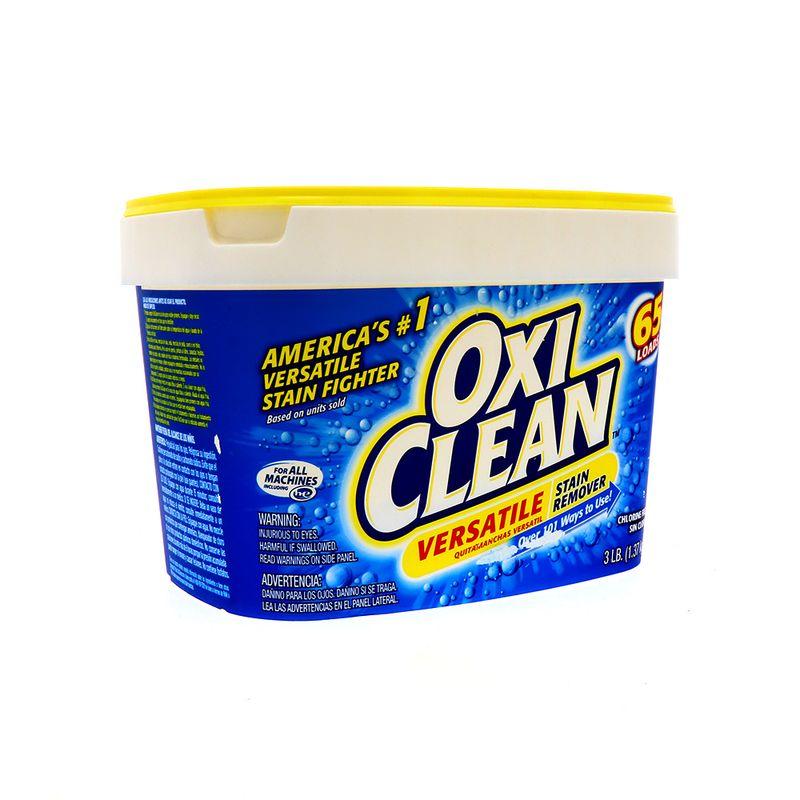 Cuidado-del-Hogar-Lavanderia-y-Calzado-Oxi-Clean-757037515235-1.jpg