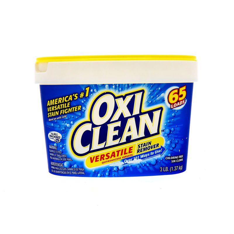 Cuidado-del-Hogar-Lavanderia-y-Calzado-Oxi-Clean-757037515235-2.jpg