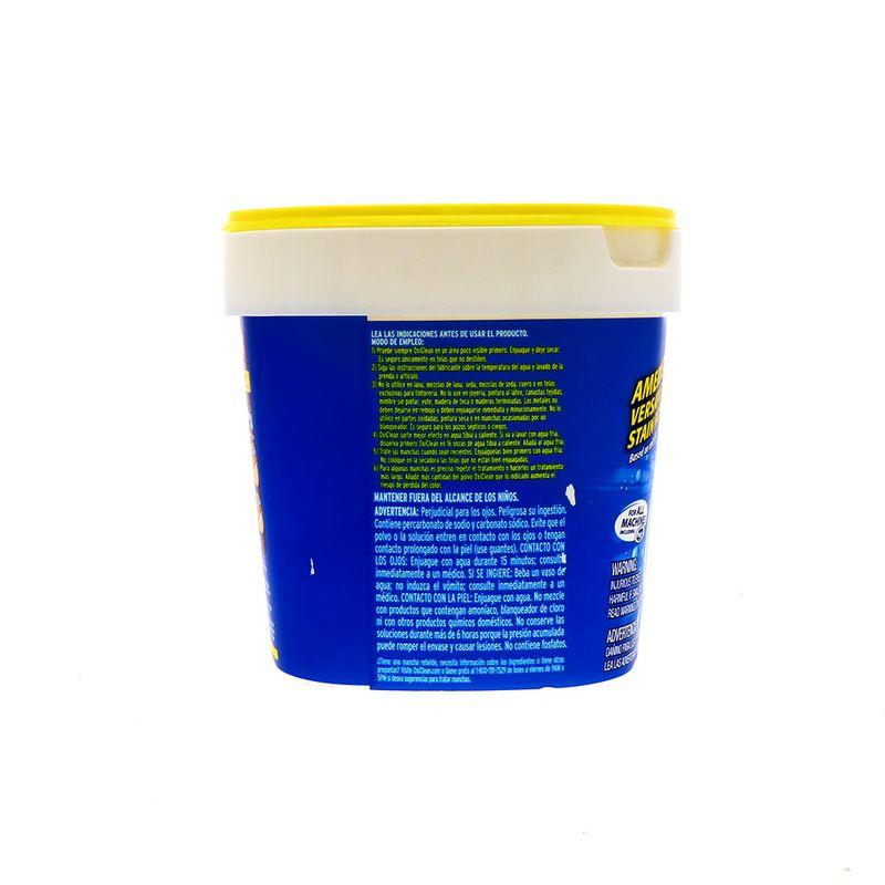 Cuidado-del-Hogar-Lavanderia-y-Calzado-Oxi-Clean-757037515235-3.jpg