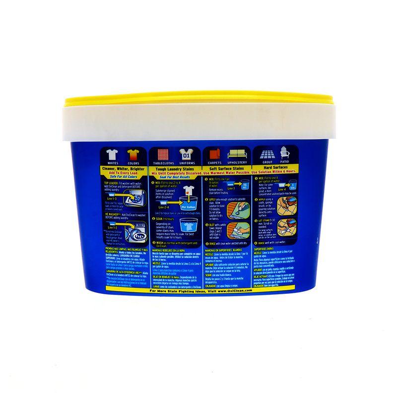 Cuidado-del-Hogar-Lavanderia-y-Calzado-Oxi-Clean-757037515235-4.jpg