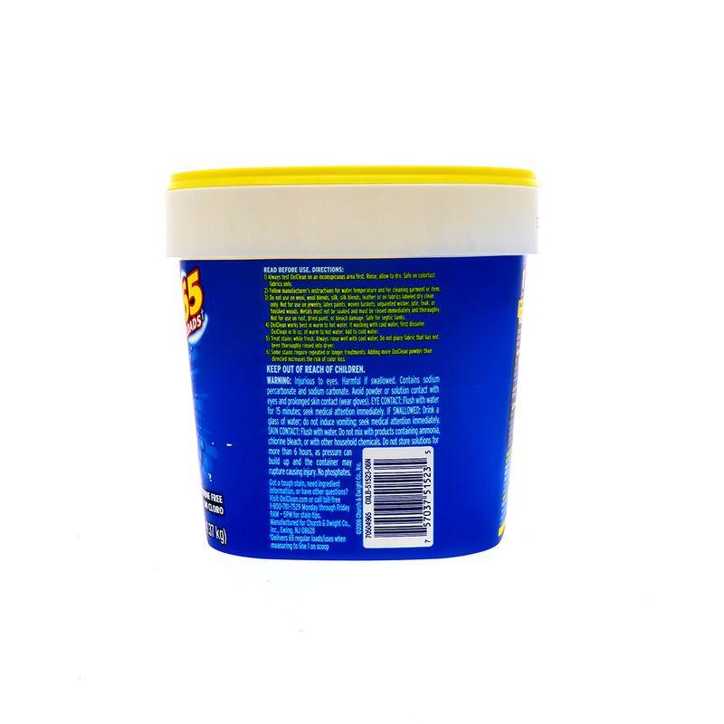 Cuidado-del-Hogar-Lavanderia-y-Calzado-Oxi-Clean-757037515235-5.jpg