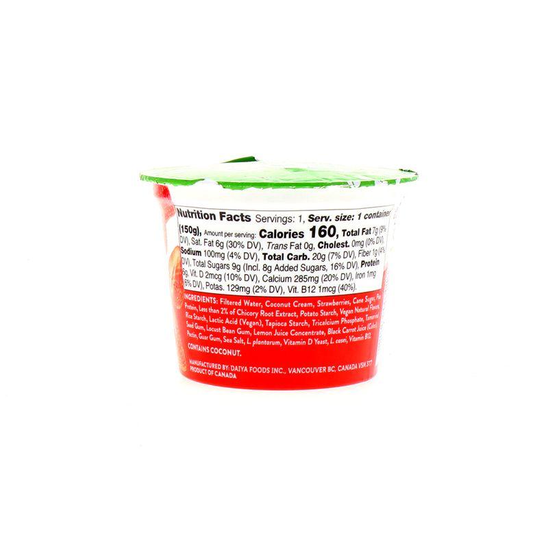 Lacteos-no-Lacteos-Derivados-y-Huevos-Yogurt-Daiya-871459003016-2.jpg