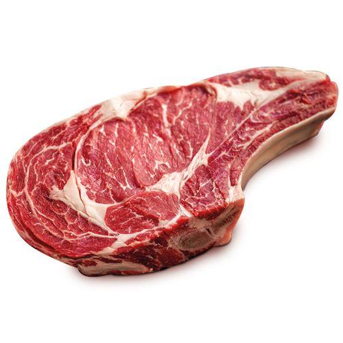 Cowboy Steak ChoiceX Lb