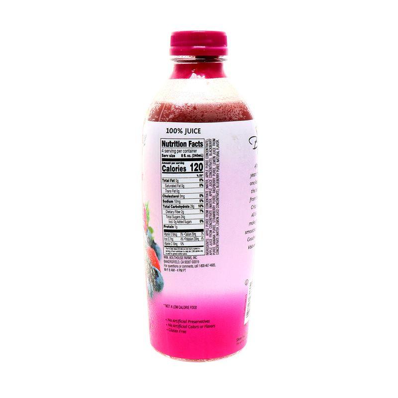 Bebidas-y-Jugos-Jugos-Bolthouse-Farms-071464280604-2.jpg