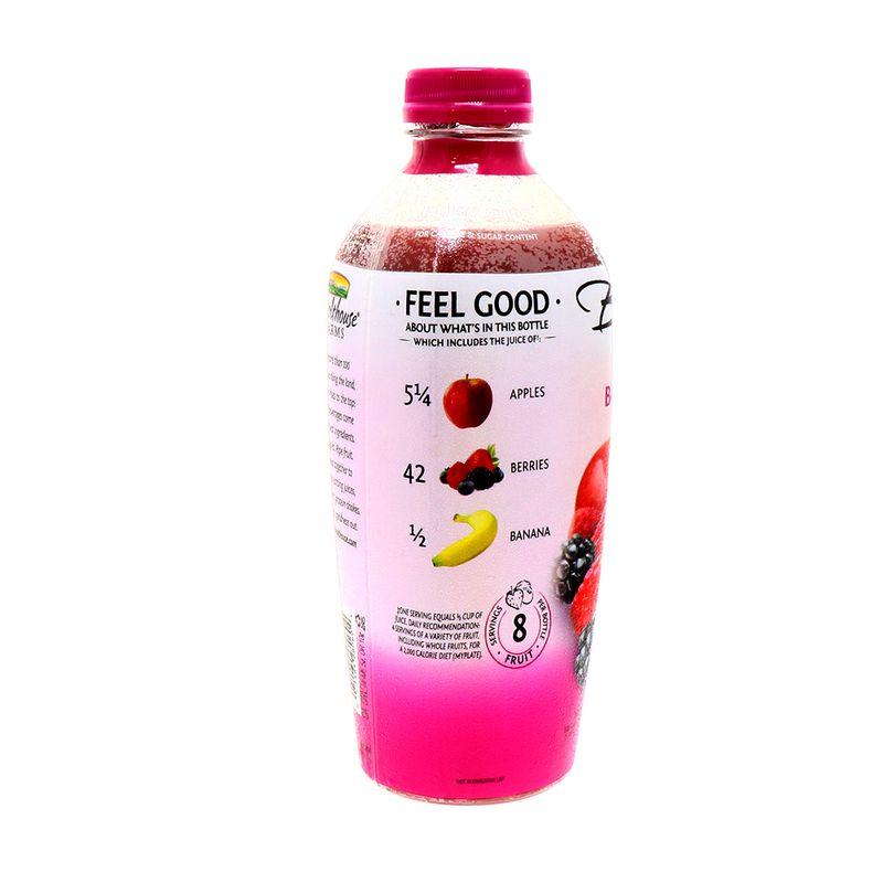 Bebidas-y-Jugos-Jugos-Bolthouse-Farms-071464280604-4.jpg
