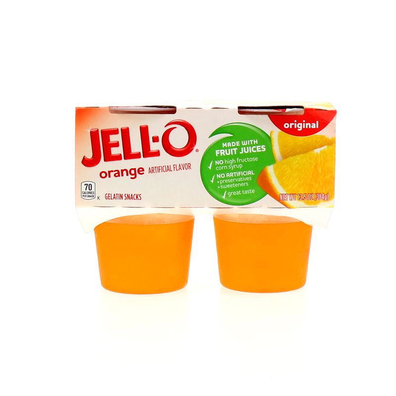 Bebidas-y-Jugos-Jugos-Jell-o-043000045732-2.jpg