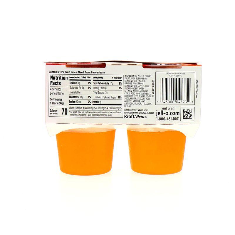 Bebidas-y-Jugos-Jugos-Jell-o-043000045732-3.jpg