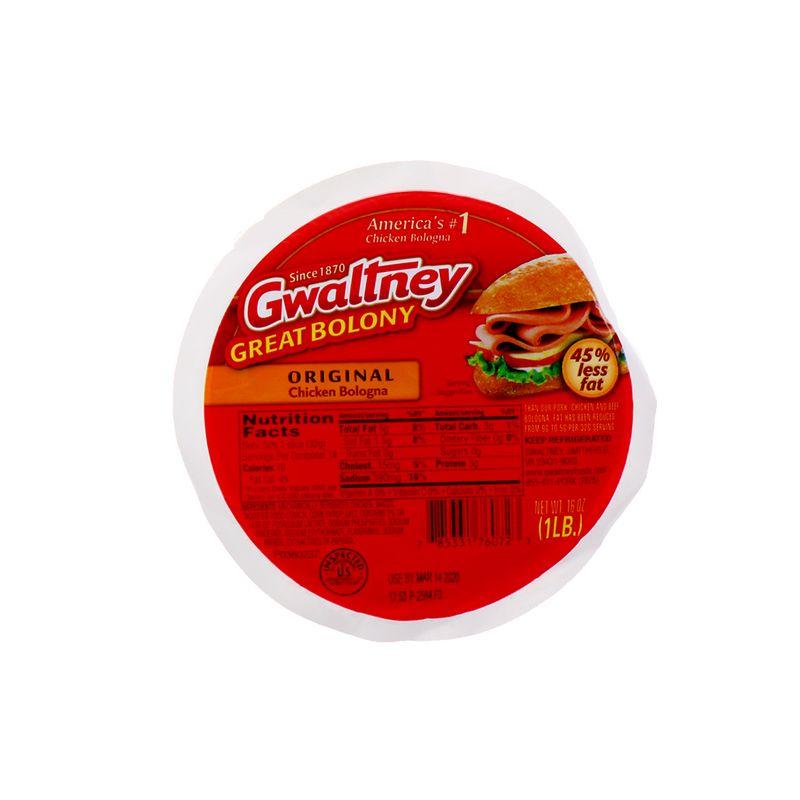 Embutidos-Chorizos-y-Salchichas-Gwaltney-785331760723-1.jpg