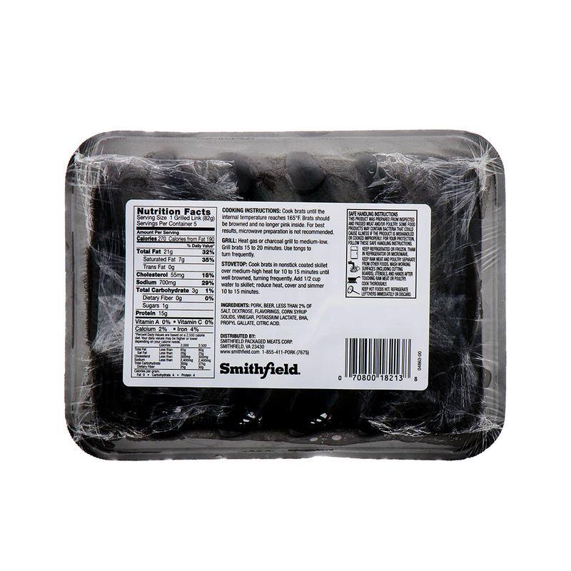 Embutidos-Chorizos-y-Salchichas-Smithfield-070800182138-2.jpg