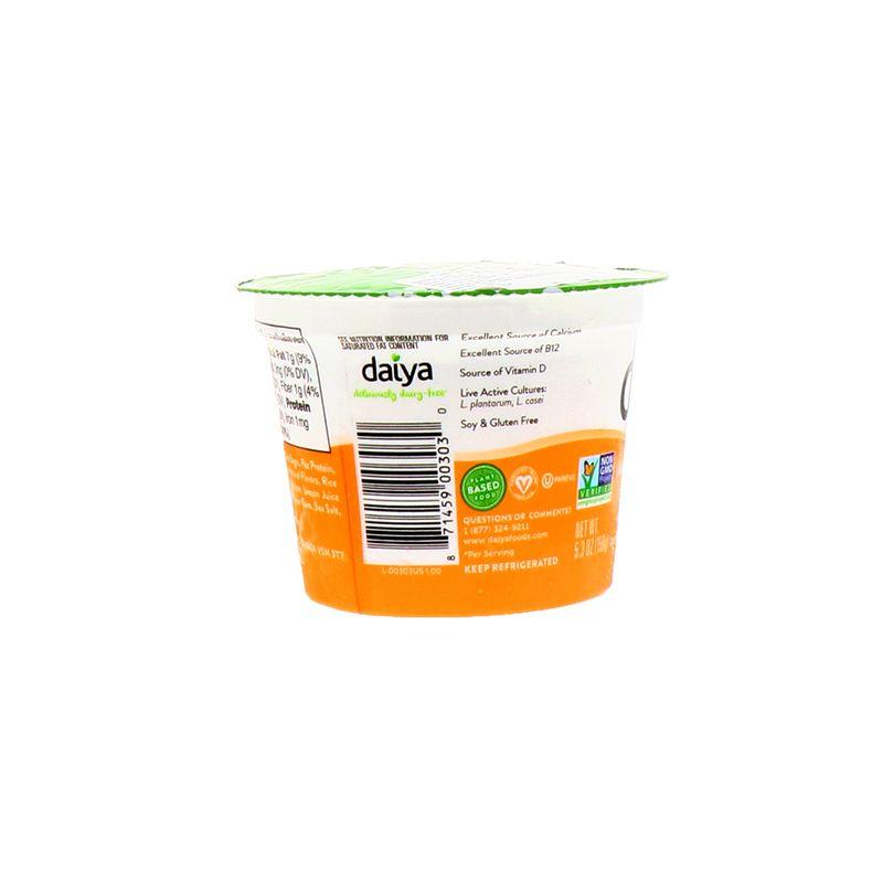 Lacteos-no-Lacteos-Derivados-y-Huevos-Yogurt-Daiya-871459003030-2.jpg