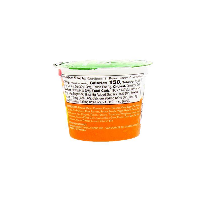 Lacteos-no-Lacteos-Derivados-y-Huevos-Yogurt-Daiya-871459003030-3.jpg