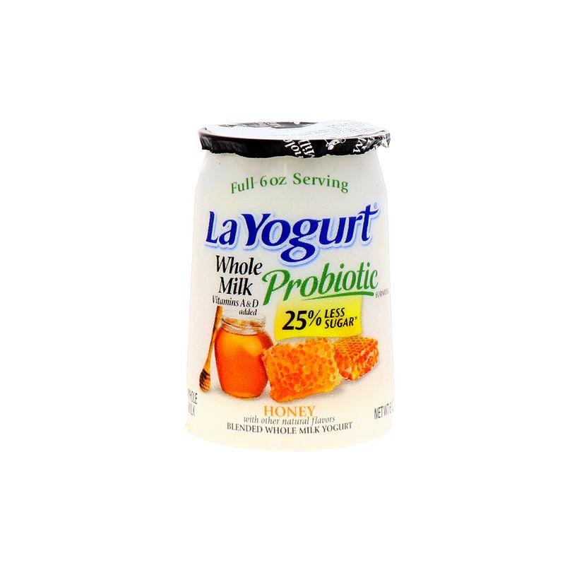 Lacteos-no-Lacteos-Derivados-y-Huevos-Yogurt-La-Yogurt-053600000352-1.jpg