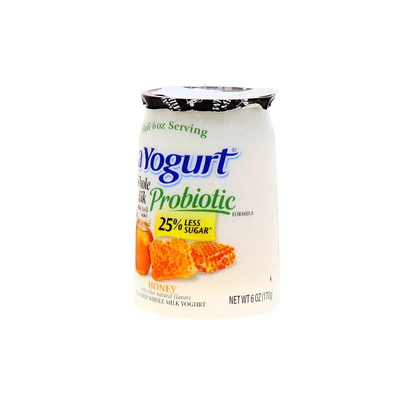 Lacteos-no-Lacteos-Derivados-y-Huevos-Yogurt-La-Yogurt-053600000352-2.jpg