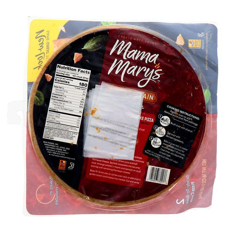 Panaderia-y-Tortillas-Panaderia-Mama-Marys-035457770176-2.jpg