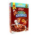 Abarrotes-Cereales-Avenas-Granolas-y-Barras-Kelloggs-038000198595-1.jpg