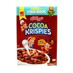 Abarrotes-Cereales-Avenas-Granolas-y-Barras-Kelloggs-038000198595-2.jpg