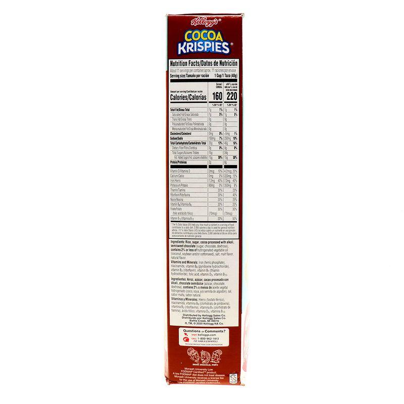 Abarrotes-Cereales-Avenas-Granolas-y-Barras-Kelloggs-038000198595-5.jpg