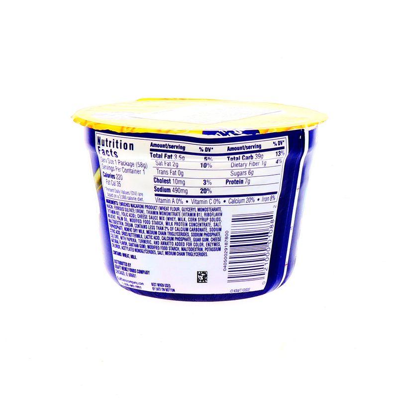 Abarrotes-Pastas-Tamales-y-Pure-de-Papas-Kraft-021000010882-3.jpg