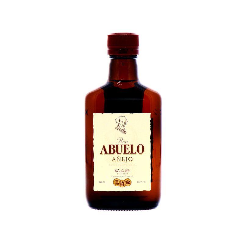Cervezas-Licores-y-Vinos-Licores-Abuelo-088291100036-1.jpg