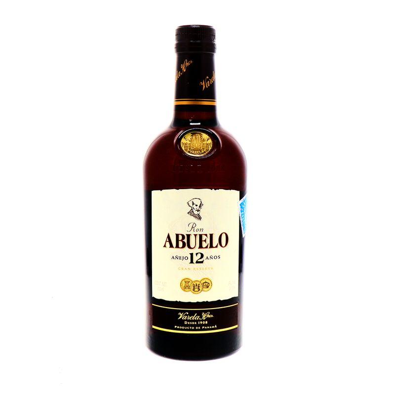 Cervezas-Licores-y-Vinos-Licores-Abuelo-088291120355-6.jpg