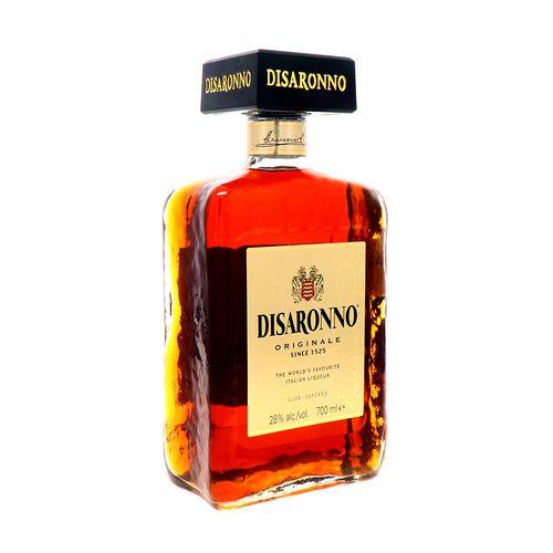 Liqueur Disaronno Original 700 Ml