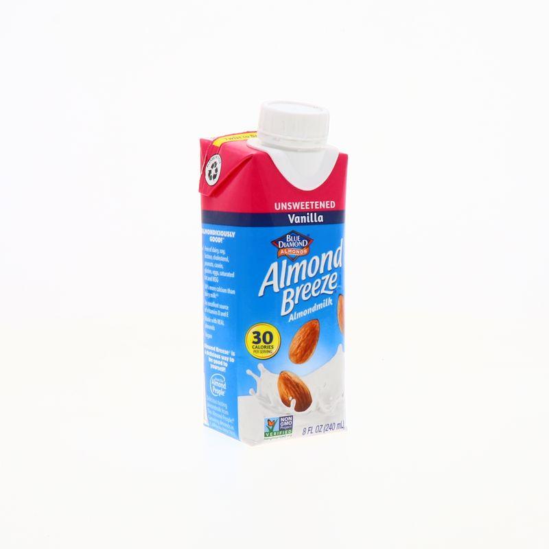 Lacteos-no-Lacteos-Derivados-y-Huevos-Leches-Liquidas-Blue-Diamond-041570110942-1.jpg