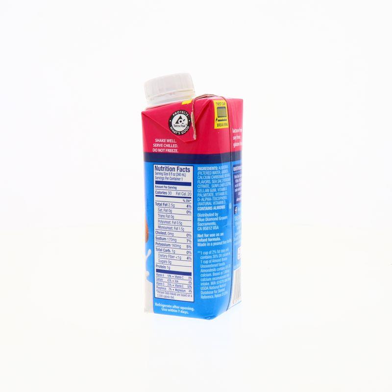 Lacteos-no-Lacteos-Derivados-y-Huevos-Leches-Liquidas-Blue-Diamond-041570110942-3.jpg