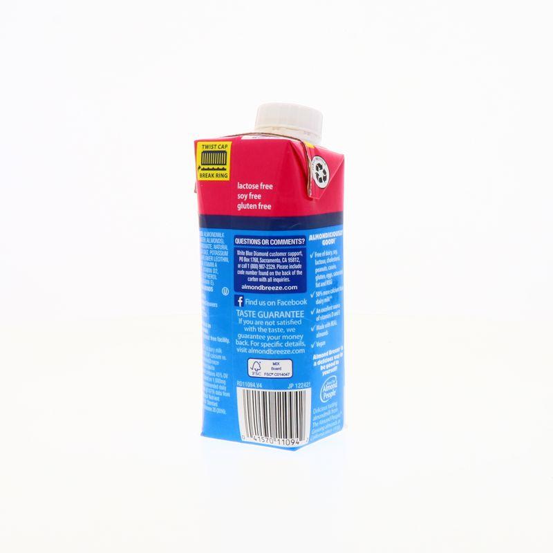 Lacteos-no-Lacteos-Derivados-y-Huevos-Leches-Liquidas-Blue-Diamond-041570110942-4.jpg