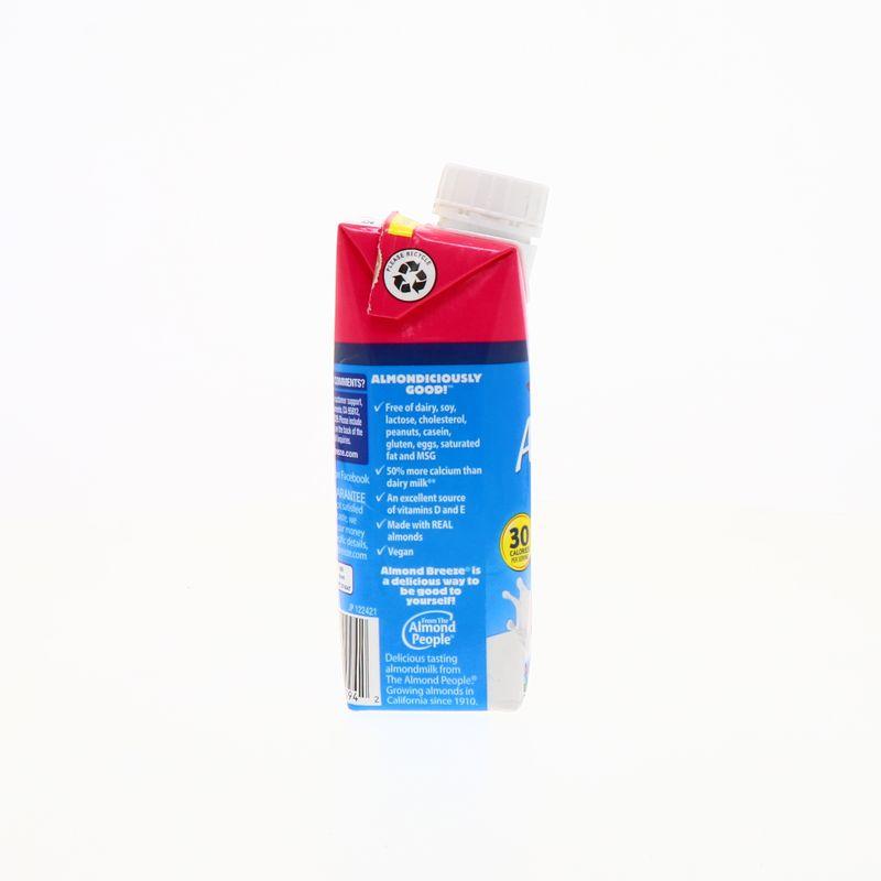 Lacteos-no-Lacteos-Derivados-y-Huevos-Leches-Liquidas-Blue-Diamond-041570110942-5.jpg