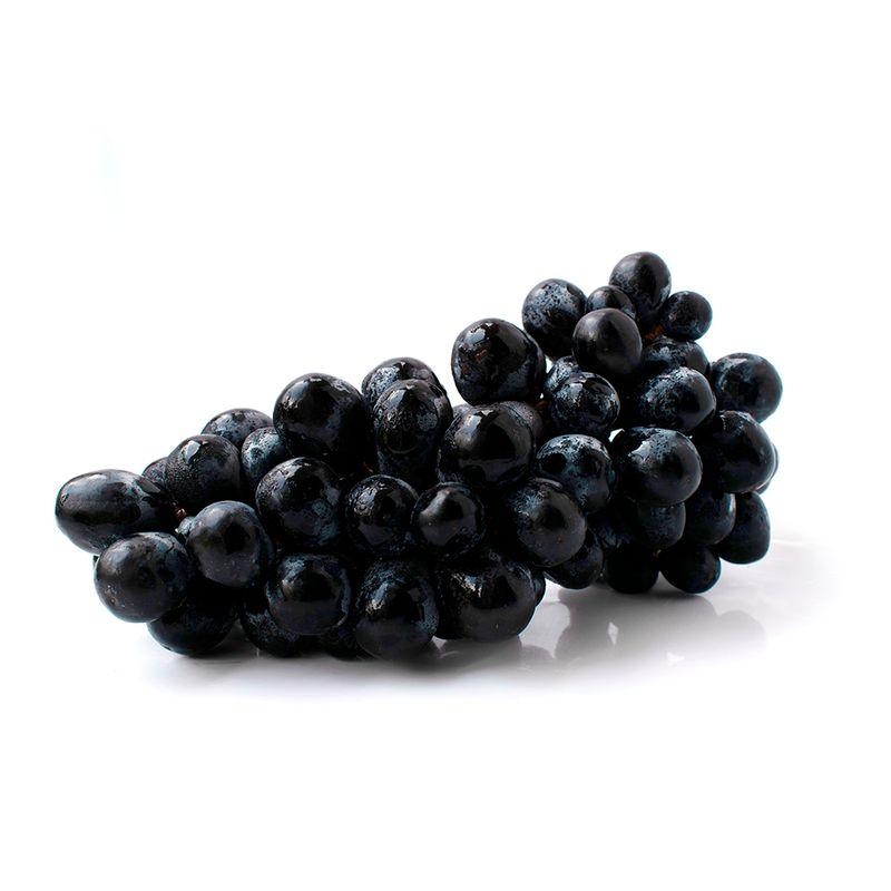 uva-negra