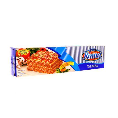 Lasagna Roma 300 Gr