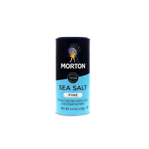Sal Fina Morton Marina 4.4 Oz
