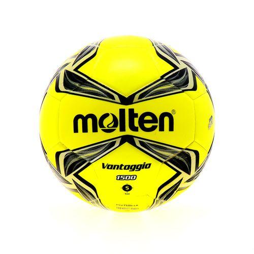 Balón Molten Vantaggio 1500 N5