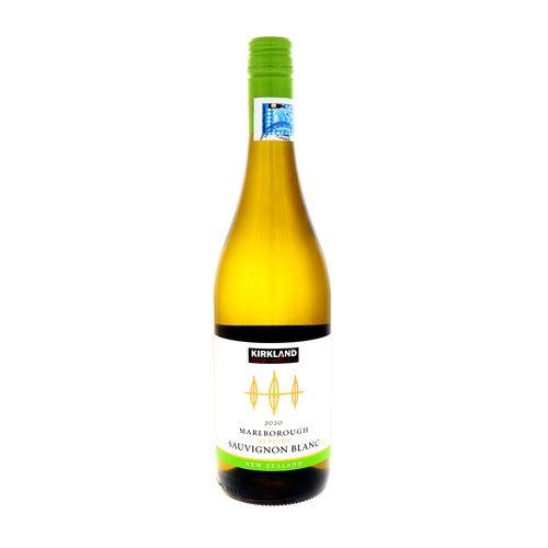 VinoKirkland Marlborough Sauvignon Blanc 2020 750 Ml