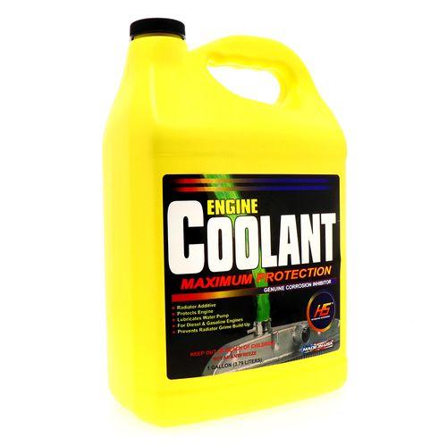 Coolant Hs Para Auto 1 Gl