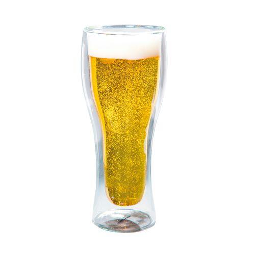 Set Vaso Cerveceros Masterpro